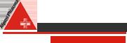 Alpen Pharma AG Hungary